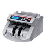 CURRENCY COUNTING MACHINE HL 2150C