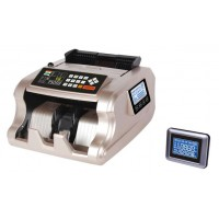 VALUE COUNTING MACHINE 6700